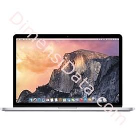 Jual APPLE MacBook Pro [MD101ID/A]